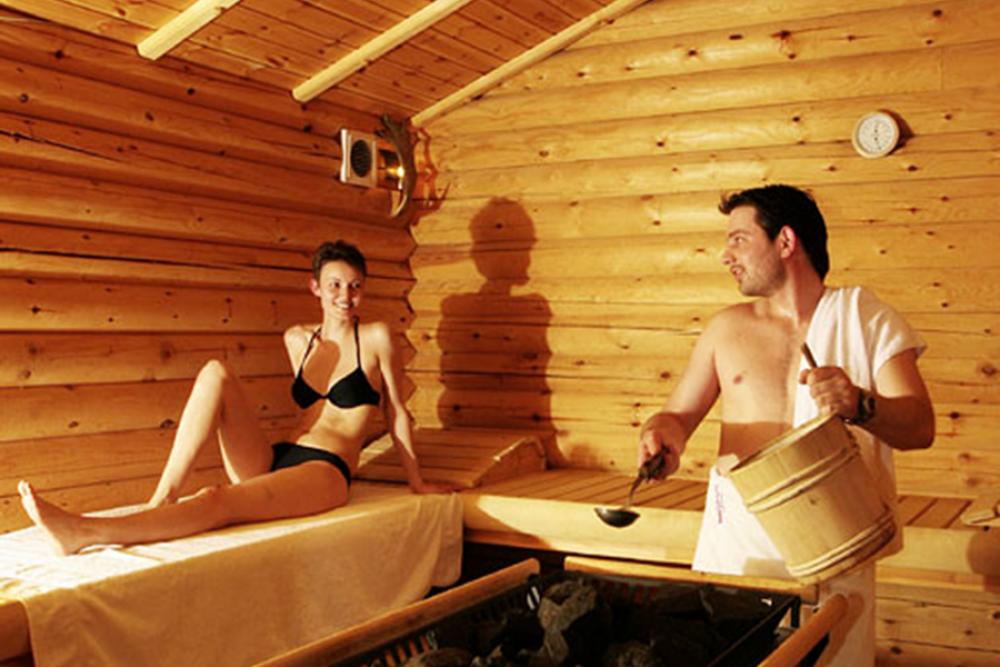 sauna_opt